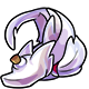 White Paffuto Potion