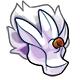 White Zola Potion