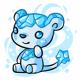 Winter Pudine