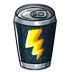 Zap Energy Drink