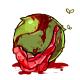 Zombie Gumball