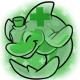 Zoosh Third Health Tonic