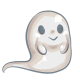 _bitty_ghosty.png