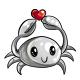 Silver Adorab