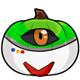 alienpumpkin.png