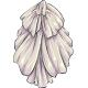 Ancient Kamilah Dress