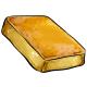 Apple Jam Toast