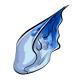 Aquarius Sea Ears