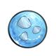 aquarius_fish_scale.png