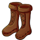 Aries Boots