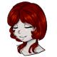 Aries Wig