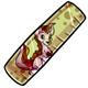 Arinya Ruler