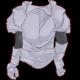 Armour Top