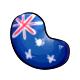 Australian Bean