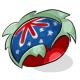 Australian Potato