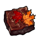 Autumn Brownie