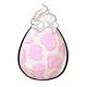 Bakery Easter Egg