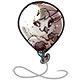 Harpy Balloon