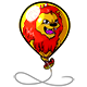 balloon_king.png
