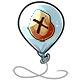 Rune Rescue Balloon