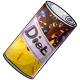 Diet Banana Ice Cream Marapop