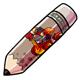 Basil Jumbo Pencil