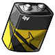 battery_9v_yellow.png