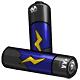 Navy AA Battery