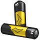 Yellow AA Battery