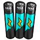 Aqua AAA Battery