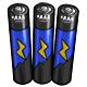 Blue AAA Battery