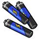 Blue AAAA Battery