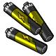 Olive AAAA Battery