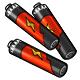 Red AAAA Battery