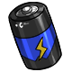 battery_c_blue.png