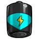 Aqua D Battery