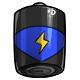 Blue D Battery