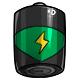 Green D Battery