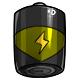 Olive D Battery