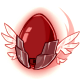 Battle Fairy Glowing Egg