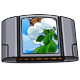 Beanstalk Video Game