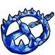 Blue Bear Trap