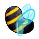 Bee Bean