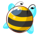 Bee Gumball