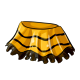 bee_skirt.png