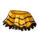 Bee Skirt