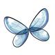 bee_wings.png