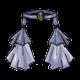 Drapery Belt