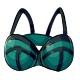 Summer Bikini Top