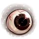 Black Eye Pearl